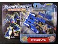 Boxed Prowl Image
