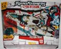 Boxed Vector Prime with Safeguard Image