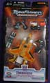 Boxed Sunstorm with Inferno and Street Action... Image