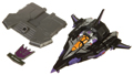 Picture of Skywarp (War Within)