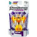 Boxed Sunstorm Image