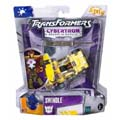 Boxed Swindle Image