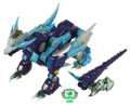 Picture of Cryo Scourge