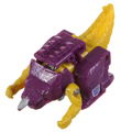 Picture of Cindersaur