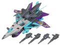 Picture of Dreadwing
