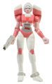 Picture of Arcee
