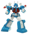 Picture of Ultra Magnus