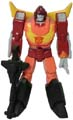 Picture of Rodimus Prime