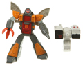 Picture of Omega Supreme
