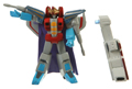 Picture of Starscream with crown