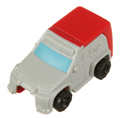 Picture of Autobot Ratchet