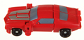 Cliffjumper Figure Image