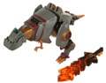 Picture of Grimlock