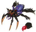 Picture of Blackarachnia