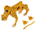 Picture of Cheetor