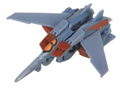 Picture of Starscream (Animated)