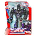 Boxed Shadow Blade Megatron Image