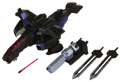 Picture of Shadow Blade Megatron