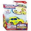 Boxed Sting Racer Bumblebee Image