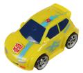 Picture of Sting Racer Bumblebee