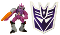 Picture of Galvatron