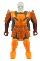 Bludgeon - Figure Image