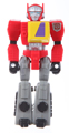 Action Master Blaster Image