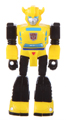 Action Master Bumblebee Image