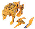 Picture of Cheetus