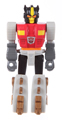 Action Master Snarl Image