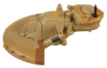 Battle Droid Commander Image