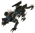 Picture of Ravage