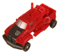 Picture of Enforcer Ironhide