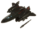 Picture of Jetfire (Photon Missile)