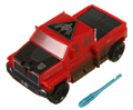 Picture of Ironhide (Cannon Force)