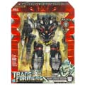 Boxed Shadow Command Megatron Image