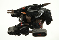 Shadow Command Megatron Image