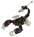 Picture of Stalker Scorponok