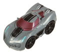 Picture of Nitro Sideswipe