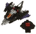 Picture of Skywarp (sc5t)