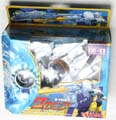Boxed Chromia  Image