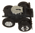 Rhino (All Terrain Vehicle) Image