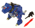 Picture of Grimlock (blue)