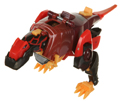 Picture of Fireblast Grimlock