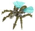 Picture of Insecticon