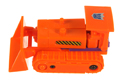 Bonecrusher (orange) Image