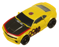 Picture of Rally Rumble Bumblebee