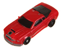 Picture of Windcharger