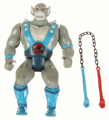 Picture of Panthro