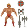 Picture of He-Man